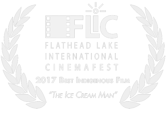 FLIC 2017 Best Indigenous Film award